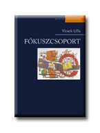 FÓKUSZCSOPORT - OSIRIS TANKÖNYVEK -