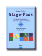STAGE-PASS