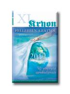 KRYON XI. - FELLEBBEN A FÁTYOL