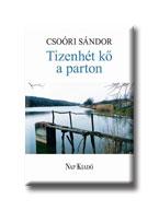 TIZENHÉT KŐ A PARTON