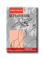 KUTYADOLGOK