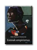 ERETNEK EMPIRIZMUS