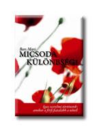 MICSODA KÜLÖNBSÉG -
