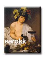 BAROKK - KA -