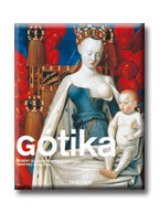 GÓTIKA - KA