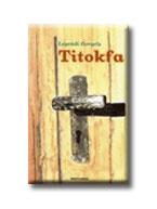 TITOKFA