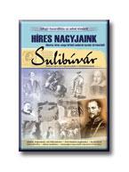 - HIRES NAGYJAINK - SULIBÚVÁR