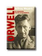 Orwell - Egy nemzedék fagyos lelkiismerete