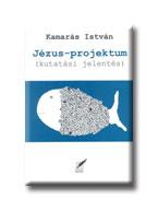 JÉZUS-PROJEKTUM