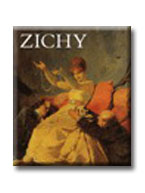 ZICHY - MAGYAR-ANGOL ALBUM