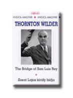 THE BRIDGE OF SAN LUIS REY - SZENT LAJOS KIRÁLY HIDJA