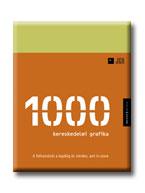 1000 KERESKEDELMI GRAFIKA - SCOLAR DESIGN -