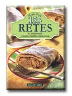 155 RÉTES
