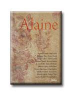 ALAINE
