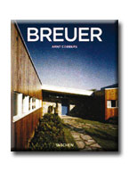 BREUER - KA