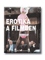 EROTIKA A FILMBEN