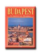 BUDAPEST - IL FASCINO DEL DANUBIO