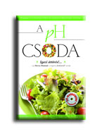 A PH CSODA - CD-VEL -