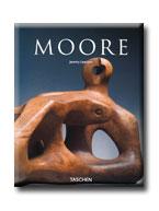MOORE - KA -
