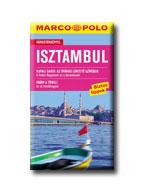 ISZTAMBUL - ÚJ MARCO POLO -