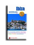IBIZA ÉS FORMENTERA - MERIAN LIVE! -
