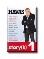 HAVAS STORY(K) 1.