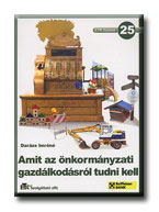 AMIT A CERTIFIKÁTOROKRÓL TUDNI KELL - ETK FÜZETEK 24. -