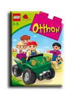 OTTHON - LEGO DUPLO