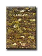 100 EZER FORINT