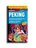 PEKING - ÚJ MARCO POLO
