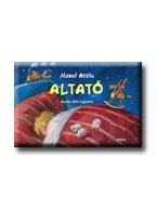 ALTATÓ - LAPOZÓ