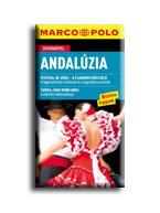 ANDALÚZIA - ÚJ MARCO POLO