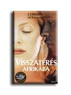 VISSZATÉRÉS AFRIKÁBA - UTÁNNYOMÁS