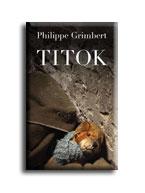 TITOK -