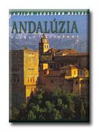 ANDALÚZIA - A VILÁG LEGSZEBB HELYEI (ÚJ)