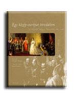 EGY KÖZÉP-EURÓPAI BIRODALOM - AZ OSZTRÁK-MAGYAR MONARCHIA (1867-1918)