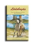 LÓDOBOGÁS- LARA AZ ATHENRY-I VÁRBAN