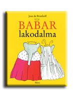 BABAR LAKODALMA - LAPOZÓ
