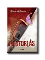 MEGTORLÁS - / TRIVIUM /