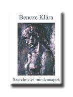 SZERELMETES MINDENNAPOK