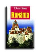 ROMÁNIA - NYITOTT SZEMMEL -