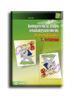 KOMPETENCIA ALAPÚ FGY. MATEMATIKÁBÓL 7. ÉVF.