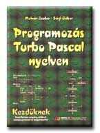 Programozás Turbo Pascal nyelven