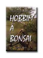 HOBBIM A BONSAI