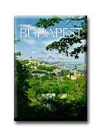 BUDAPEST - SPANYOL (MERHAVIA)