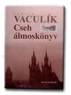 Cseh álmoskönyv