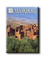 MAROKKÓ - A VILÁG LEGSZEBB HELYEI -