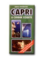 CAPRI - A CSODÁK SZIGETE