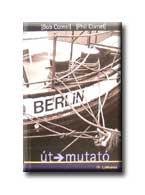 BERLIN ÚTMUTATÓ