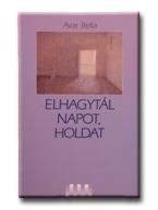 ELHAGYTÁL NAPOT, HOLDAT